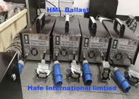 Electric Balast HMI PAR Electrical Lighting Accessories 2400/4800W Fixtures